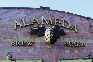 AlamedaBrewHouse