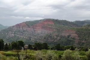 Durango2