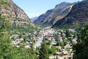Ouray2