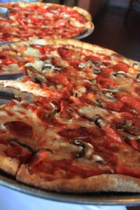RomePizza
