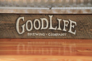 GoodLifeBrewing2