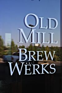 OldMillBrewWerks