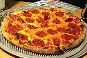 Pizzalchik2