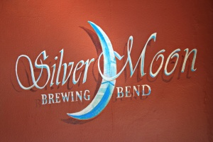 SilverMoonBrewing2