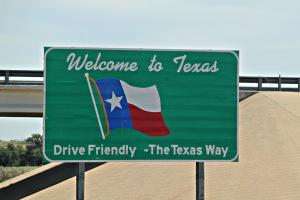 TexasWelcome