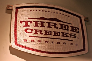 ThreeCreeksBrewing