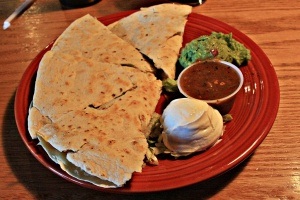 TurtleMountainQuesadillas