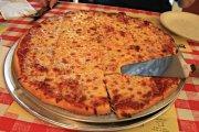 MannieAndBosPizza