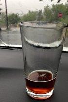 BeerInCar