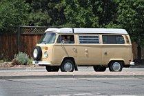 Boulder Bus 1