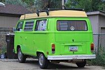 Boulder Bus 4
