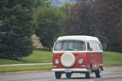 Boulder Bus 6
