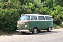 Boulder Bus 7