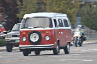 Durango Bus 2