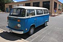 Durango Bus 7