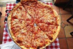 GiampietroPizza