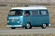 Interstate 70 Utah Bus