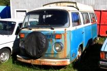 Junk Bus 5