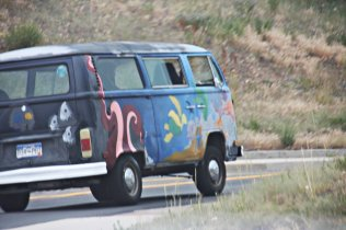 Lakewood, Colorado Bus 1