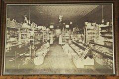 OldStore
