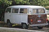 Teton Valley Bus 3