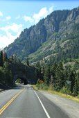 Million Dollar Highway 2