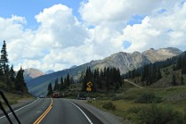 Million Dollar Highway 5
