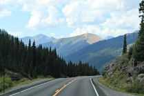 Million Dollar Highway 6