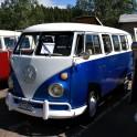 VWShow09