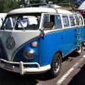 VWShow10