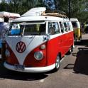 VWShow11