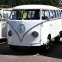 VWShow13
