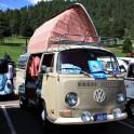 VWShow16