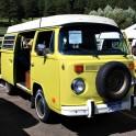 VWShow19