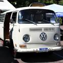 VWShow26