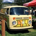 VWShow28