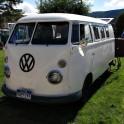 VWShow29