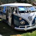 VWShow30