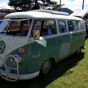 VWShow31