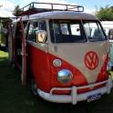 VWShow32