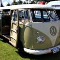 VWShow34