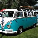 VWShow36