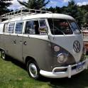 VWShow40