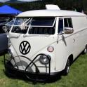 VWShow41