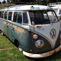 VWShow42