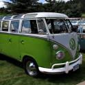 VWShow43