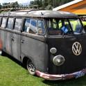 VWShow44