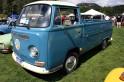 VWShow45