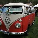 VWShow48