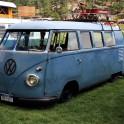 VWShow49